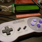 snes_usb_mcu_1